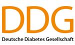 DDG - Deutsche Diabetes Gesellschaft