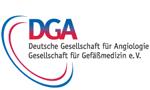 Deutsche Gesellschaft für Angiologie