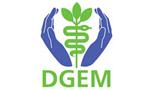 Deutsche Gesellschaft für Ernährungsmedizin