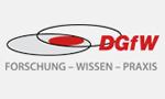 Deutsche Gesellschaft für Wundheilung