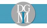 dgim  Deutsche Gesellschaft für Innere Medizin