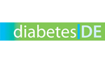 diabetes de